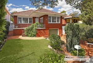 26 Doonkuna Street, Beverly Hills, NSW 2209