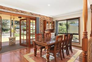 34 Matthews Crescent, Port Kembla, NSW 2505