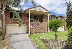13 Haslemere Crescent, Buttaba, NSW 2283
