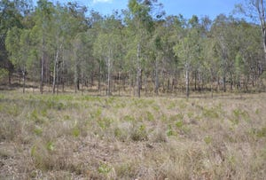 Lot 2 Esk Hampton Road, Redbank Creek, Qld 4312