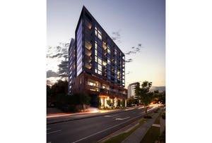 201/2-6 Land Street, Toowong, Qld 4066