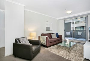 00/2-4 Atchison Street, St Leonards, NSW 2065