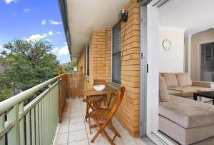 10/4 Wetherill Street, Narrabeen, NSW 2101