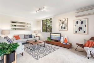 28/25A Marks Street, Naremburn, NSW 2065