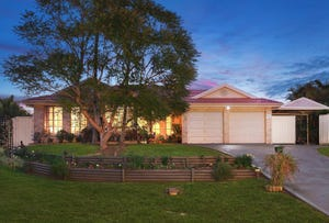 1 Hickory Place, Hamlyn Terrace, NSW 2259
