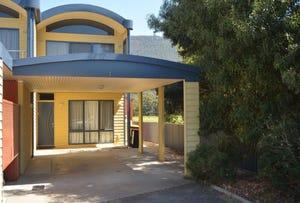 1/15 Clematis Drive, Halls Gap, Vic 3381