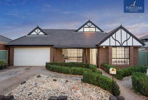 17 Stratford Way, Point Cook, Vic 3030