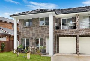 2B Messines Avenue, Milperra, NSW 2214