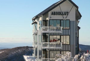 ABSOLLUT 3/A3 Hot Plate Drive, Mount Hotham, Vic 3741
