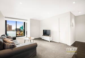 1710/151 City Road, Southbank, Vic 3006