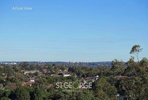 15/19 Victoria Avenue, Penshurst, NSW 2222