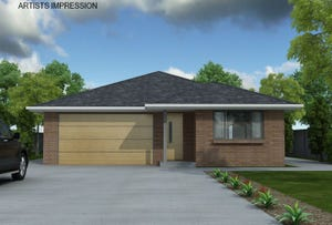 Lot 6 Forest View Close (off Berkeley Dr), Bonville, NSW 2450