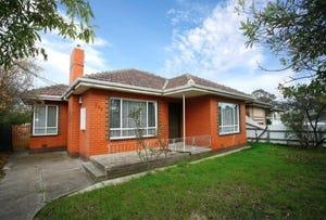 129 Berkshire Road, Sunshine North, Vic 3020