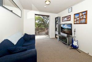 10/9 Devitt Place, Hillsdale, NSW 2036