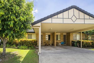 4/90 Webster Road, Deception Bay, Qld 4508