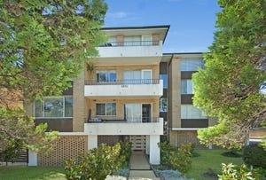6/446 Sydney Road, Balgowlah, NSW 2093