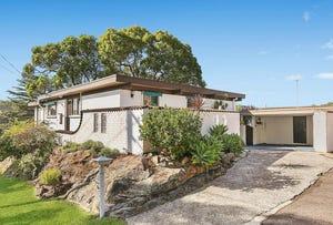 85 Ingrid Road, Kareela, NSW 2232