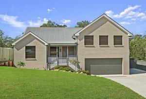 2 Riverbreeze Drive, Wauchope, NSW 2446