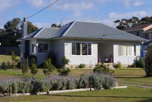 14 New Street, Ulladulla, NSW 2539