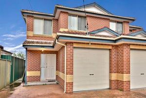 45 Chiswick Road, Greenacre, NSW 2190