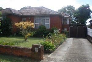 7 Sunset Avenue, Cabramatta West, NSW 2166