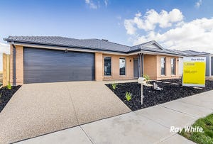 10 Cottongrass Avenue, Clyde North, Vic 3978
