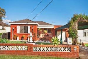 5 Spencer Street, Sefton, NSW 2162