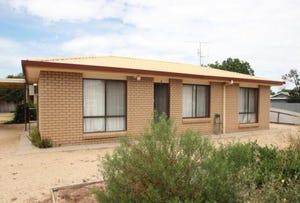10-12 Moore Street, Tocumwal, NSW 2714