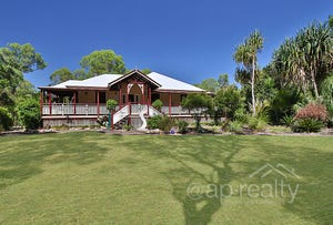 91 Greentree Cres, Forest Lake, Qld 4078