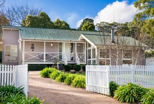 4 Kelly Place, Exeter, NSW 2579
