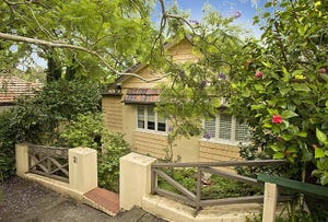 3/31 Royalist Road, Mosman, NSW 2088