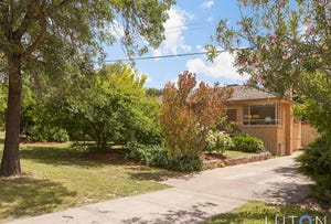 34 Brookman Street, Torrens, ACT 2607