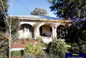 57 Pritchett Street, Yass, NSW 2582