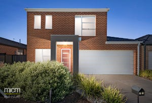 41 Bliss Street, Point Cook, Vic 3030