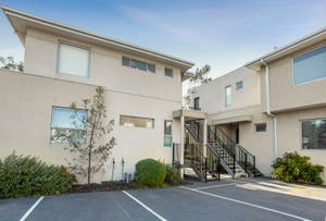 7/350 Somerville Road, West Footscray, Vic 3012