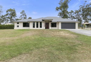 14-16 Springboard Crescent, New Beith, Qld 4124