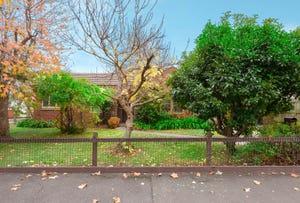 10 Bellett Street, Camberwell, Vic 3124