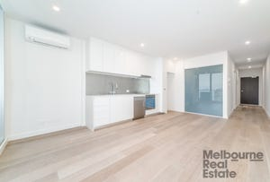 703/47 Claremont Street, South Yarra, Vic 3141