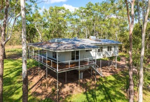 1005 Goode Road, Humpty Doo, NT 0836