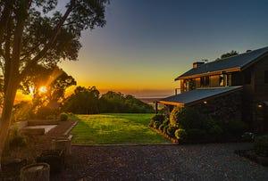 160 Koonyum Range Road, Wilsons Creek, NSW 2482