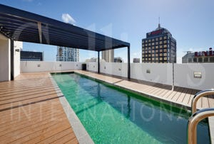 North Sydney, address available on request