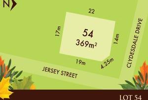 Lot 54 Clydesdale Drive, Ballarat, Vic 3350