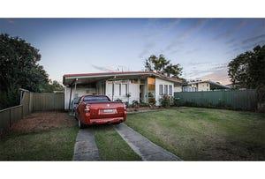 50 Cabramatta Avenue, Miller, NSW 2168