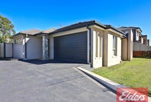 66 Magowar Road, Girraween, NSW 2145