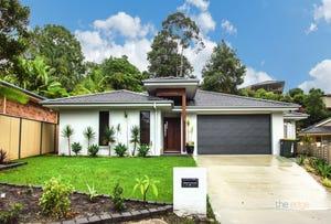 10 Comara Place, Coffs Harbour, NSW 2450