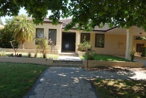 18 Sanctuary Avenue, Canning Vale, WA 6155