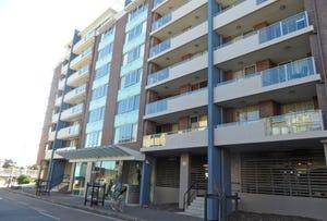 902/25 Bellevue Street, Newcastle West, NSW 2302