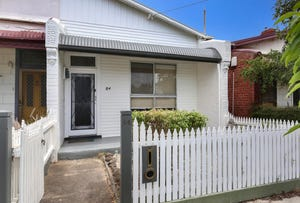 84 Raleigh Street, Thornbury, Vic 3071