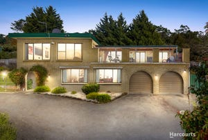 66 - 68 Ernest Street, Kings Meadows, Tas 7249
