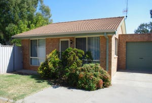 Unit 3/58 Collie Street, Barooga, NSW 3644